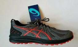 ASICS Frequent Men's Trail Running Shoes size 10
