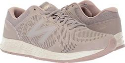 New Balance Women's Fresh Foam Arishi V1 Running Shoe, Flat
