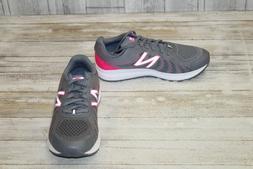New Balance FuelCore Rush V3 Running Shoe- Big Girl's Size 5