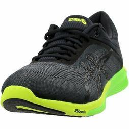 ASICS FuzeX Rush  Athletic Running Neutral Shoes - Grey - Me