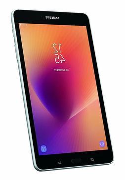 """Samsung Galaxy Tab A 8"""" 32 GB Wifi Tablet  - SM-T380NZSEXAR"""