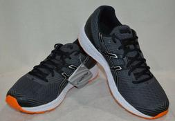 hot product shades of professional website Asics Mens Running Shoes | Runningshoesi