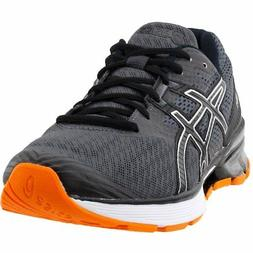 ASICS GEL-1 Running Shoes - Grey - Mens