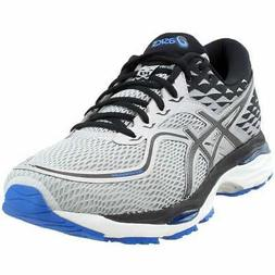 ASICS GEL-Cumulus 19  Athletic Running Neutral Shoes - Grey
