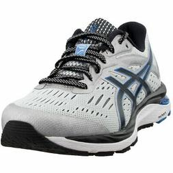 ASICS Gel-Cumulus 20 Running Shoes - Grey - Mens