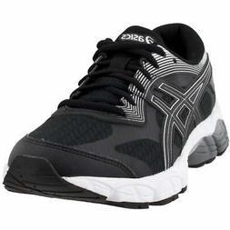 ASICS Gel-Enhance Ultra 5  Casual Running  Shoes - Black - M