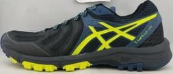 ASICS Gel-Fuji Attack 5 Men's Running Shoes