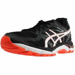 ASICS GEL-Glyde  Casual Running  Shoes - Black - Womens