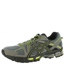 ASICS Gel-Kahana 8 Trail Running Shoes - Men's, Carbon/Black