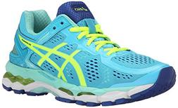 ASICS Women's GEL-Kayano 22 Running Shoes T597N