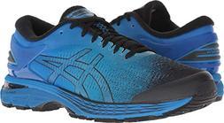 ASICS - Mens Gel-Kayano25 Sp Shoes, Size: 11 D US, Color: