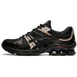 Asics GEL-Kinsei OG 1021A174-001 Black Men's Running Shoes