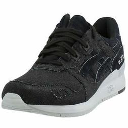 ASICS GEL-Lyte III  Athletic Running  Shoes - Grey - Mens