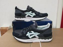 Asics Gel-Lyte V Mens Running Trainers H6D2Y 5001 Sneakers S