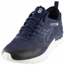 ASICS GEL-Lyte V NS  Athletic Cross Training;Running  Shoes
