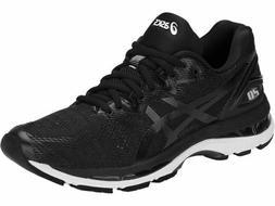 Asics GEL-NImbus 20 Running Shoes Women 6 New