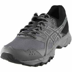 ASICS Gel-Sonoma 3  Casual Running Trail Shoes - Grey - Mens