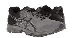 ASICS Gel-Sonoma 3 Casual Running Trail Shoes Size 7 Men's -