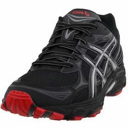 ASICS GEL-Vanisher  Athletic Running Neutral Shoes - Black -