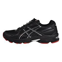 Asics Gel Vanisher Men's Running Shoes Black- Stone- Classic