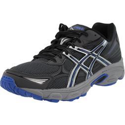ASICS GEL-Vanisher  Athletic Running Neutral Shoes - Grey -