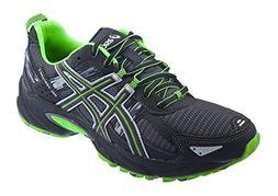 ASICS Men's Gel Venture 5 Running Shoe  US, Castle Rock/Blac