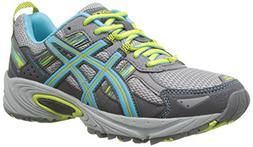 ASICS Women's Gel-Venture 5 Trail Running Shoes  - 8.0 B