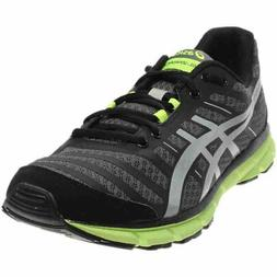 ASICS GEL-Zaraca 2 Running Shoes - Grey - Mens