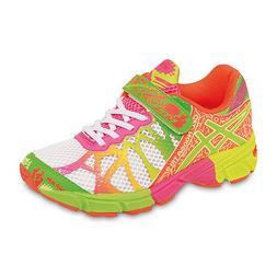 Asics GEL-Noosa Tri 9 Girls Running Shoes - Big Kids