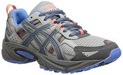 ASICS Women's Gel-Venture 5 Trail Running Shoes  - 5.0 M