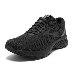Brooks Ghost 11 Running Shoes, Women's Sizes 10.5-11 Medium,
