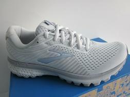 Brooks Ghost 12 Women's Running Shoes Wide Width