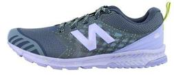 girl nitrel trail running sneakers kids athletic