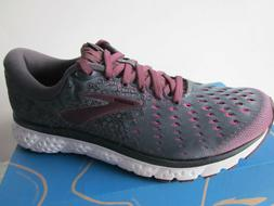 Brooks Glycerin 17 Women's Running Shoes Size 9.5