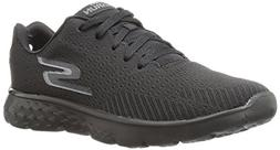 Skechers Performance Men's Go Run 400 Generate Running Shoe,
