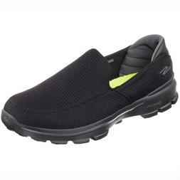 Skechers Gowalk 3