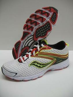 Saucony Grid Type A3 10046-1 Running Racing Shoes Sneakers W