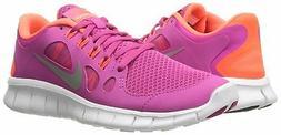 Nike  Big Kids Free 5.0 Running Shoes Size 7 Y