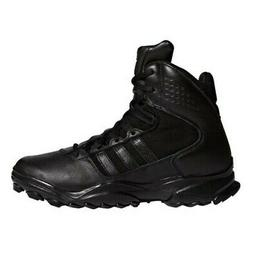 adidas GSG-9.7 Mens Adult Tactical Military Outdoor Shoe Boo