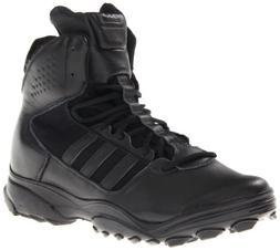 adidas Performance Men's GSG-9.7 Tactical Boot,Black/Black/B