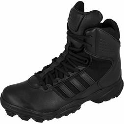 adidas GSG9.7 Tactical Boots size 10.5 US
