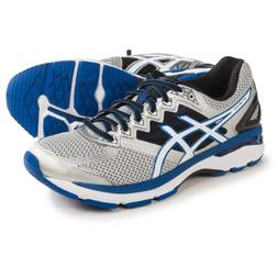 ASICS GT-2000 4 Running Shoes