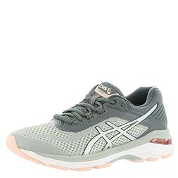 Asics Women's GT 200 2 Running Shoe