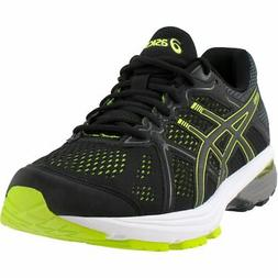 ASICS GT-Xpress  Athletic Running Neutral Shoes - Black - Me
