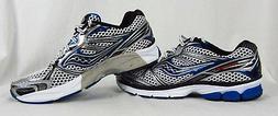 Saucony Men's Guide 8 Running Shoe