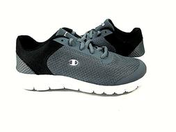 Champion Gusto Performance Cross Trainer Grey Men's Running