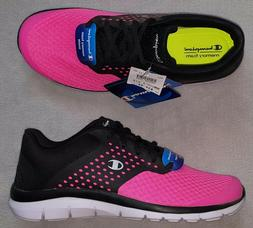 CHAMPION GUSTO Womens Shoes ATHLETIC Running SNEAKERS Tennis