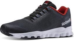 Reebok Hexaffect Storm men's running shoes V71858 2016 new s