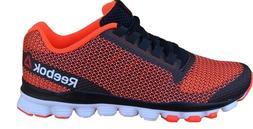 Reebok Hexaffect Storm men's running shoes V71860 2016 new s