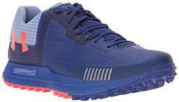 Under Armour Women's Horizon RTT Running Shoe, Formation /Ch